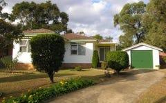 24 Nirimba Crescent, Heathcote NSW