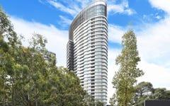 D1905/1 Australia Ave, Sydney Olympic Park NSW