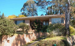 26 Darwin Drive, Lapstone NSW