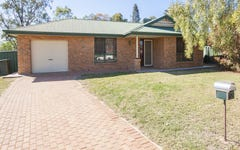 11 Boronia Avenue, Dubbo NSW