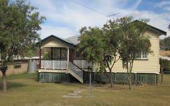 92 Eskdale Road, Toogoolawah QLD