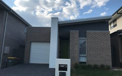 51 Fogarty Street, Gregory Hills NSW