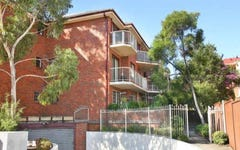 11/1-3 Phillip Street, Riverwood NSW