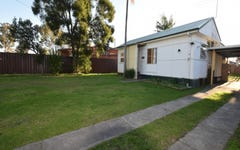 House 62 William Street, Blacktown NSW