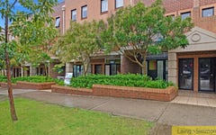 306B/5-11 Sixth Ave, Campsie NSW