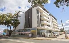 50/3-17 Queen Street, Campbelltown NSW