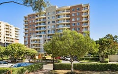 109/6 Wentworth Drive, Liberty Grove NSW