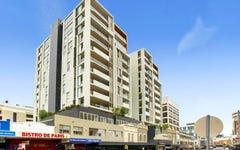 W204/310-330 Oxford Street, Bondi Junction NSW