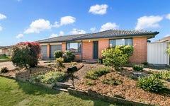 55 Coburn Circuit, Metford NSW