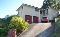 85 Pearce Drive, Coffs Harbour NSW