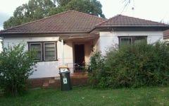 1 Maunder, Regents Park NSW