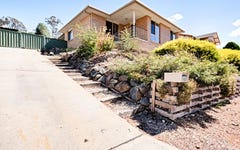 52 Harry Hopman Circuit, Gordon ACT