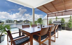 44 The Passage, Pelican Waters QLD