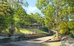 45 Outlook Drive, Ninderry QLD