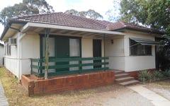 84 Monfarville Street, St Marys NSW
