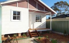 42A Ryans Road, Umina Beach NSW