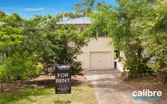 66 Fort Road, Oxley QLD