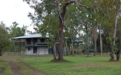 222 Eeee Road, Livingstone NT