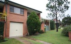 3/125 Blaxland Avenue, Singleton Heights NSW