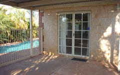 31A Koombana Ave,, South Hedland WA