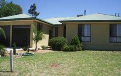 14 Grant Street, Tooleybuc NSW