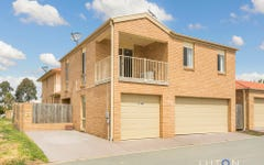 2/349 Anthony Rolfe Avenue, Gungahlin ACT