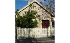 39 Richmond Street, Hackney SA