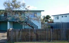 36B BANKSIA, Point Vernon QLD