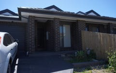 2 Flame Close, Delahey VIC