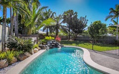 9 Avoca Close, Kewarra Beach QLD