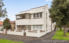 4/86 Armstrong Street, Middle Park VIC