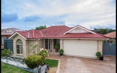 Address available on request, Summerland Point NSW