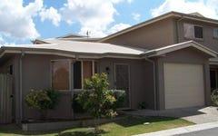 35/2a Beitz Street, Strathpine QLD