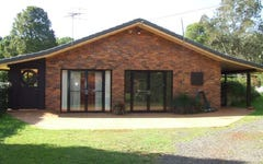 372 Alphadale Road, Lindendale NSW