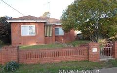 292 Fitzroy Street, Dubbo NSW