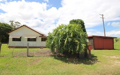 1184 Tullymorgan Road, Tullymorgan NSW