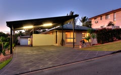 39 Minerva Street, Rochedale South QLD