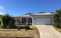 19 Goodchild Drive, Murgon QLD