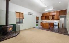 12 Sowden Street, Drayton QLD