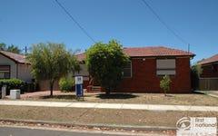 20 Beamish Road, Northmead NSW