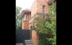 3/15 Corsewall Close, Hawthorn VIC