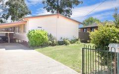 24 Freya Crescent, Shalvey NSW