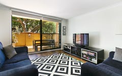 6207/177-219 Mitchell Road, Erskineville NSW