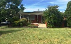11 Mifsud Street, Girraween NSW