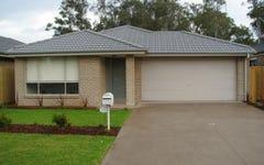 23 Lidell Street, Oakhurst NSW