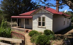 321 Buckley Lane, Springfield VIC