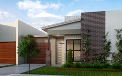 6 Chestnut Crescent, Caloundra West QLD