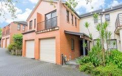 14/15-21 Webb Avenue, Hornsby NSW