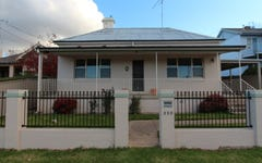 390 Howick St, Bathurst NSW