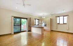 128 Beattie Street, Balmain NSW